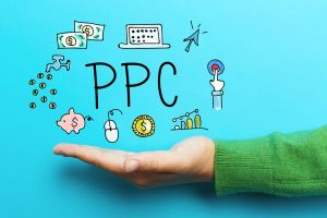PPC Campaign Strategy: 3 Common Mistakes You Could Be Making