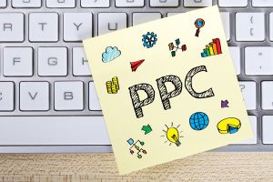 How to Drive PPC Campaign Optimization With Better Ad Copy