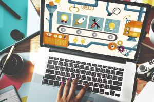 Programmatic Advertising Trends That Can Work for You