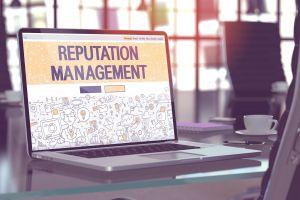 3 Easy Online Reputation Management Tips