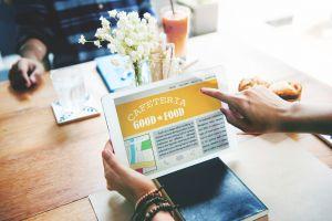 3 Essential Social Media Marketing Tips for Restaurants