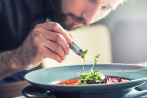 Why Google is Critical to Restaurant Success