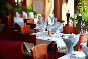 How Target Advertising Can Drive Business Into Your Restaurant