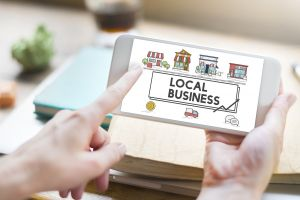 Local Digital Authenticity: How Your Business Can Do It Better