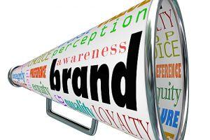 Building Brand Awareness Through Diverse Digital Strategies
