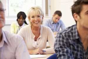 Marketing to Nontraditional Students: What You Need to Know