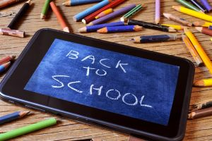 The ABCs of Back-to-School Digital Marketing