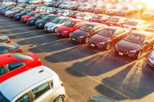 Business Spotlight: US Auto
