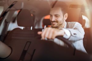 How to Calculate Your Automotive Advertising Budget