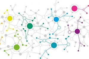 How Programmatic Ad Buying Will Grow in 2015