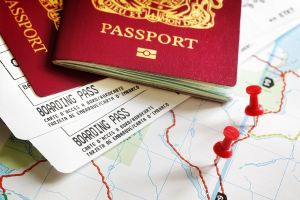 Travel Advertising Soars With Paid Search