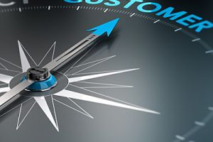 What is Retargeting? 3 Common Mistakes in Retargeting Campaigns