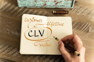 Increase Customer Lifetime Value by Shifting Your Focus