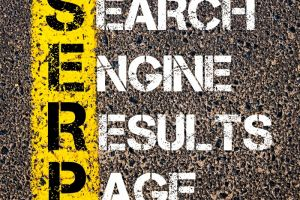 Want to Be Found Online? Here's How to Dominate SERPs