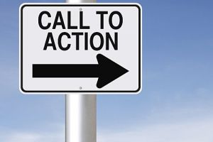 The Call-to-Action Checklist