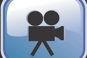 Video Advertising Can't Be Cut From Digital Marketing Strategy