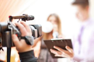 10 Types of Video Content For Your Brand