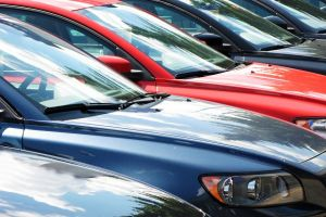 Measure Automotive Advertising Trends With Key KPIs