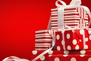 Holiday Shopping and the Power of Retargeting