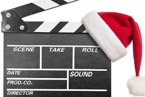 How Video Advertising Can Create Holiday Magic
