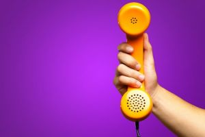 How Does Call Tracking Work: A Beginner's Guide