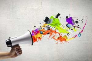 Is Your Business Getting Noticed? Integrated Marketing Can Help