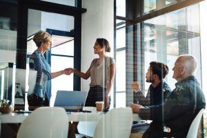 Leverage Digital Marketing for Recruitment