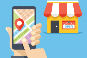 3 Ways You Can Drive Foot Traffic to Your Store