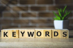 Why Should You Use Long-Tail Keywords?