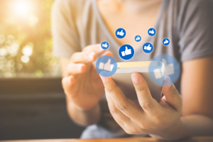 Audience Targeting on Facebook, Instagram and Messenger