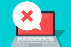 3 Common Landing Page Copy Mistakes