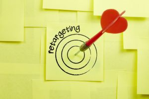 Why Your Campaign Should Include Retargeting