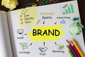 Why Is Brand Consistency Important?