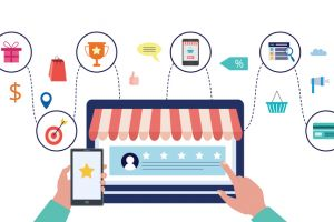 3 Consumer Journey Mistakes You Are Making