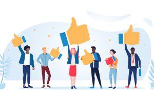 Google Honors CMG: Award in Customer Satisfaction