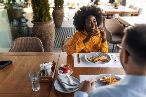 Want More Diners at Your Restaurant?