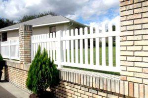 Business Spotlight: Fence Outlet