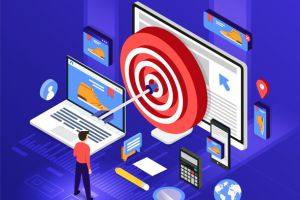 How Does Search Retargeting Work?