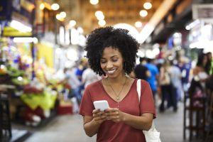 Marketing Attribution Boosts SEM and Social ROI