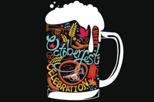 3 Marketing Tips You Can Learn From Oktoberfest