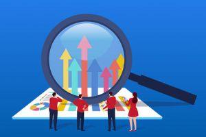 3 Key Takeaways from Google's Approach to SEO