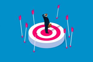 Targeting (and Retargeting) Relevant Consumers
