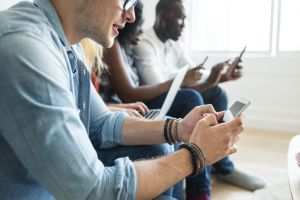 Reach More Customers With Cross-Device Targeting