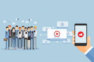 How a Video Marketing Strategy Can Boost Your Business
