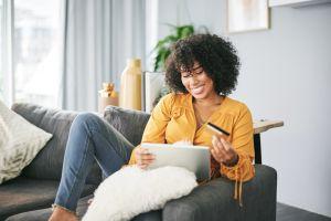 Consumer Engagement: Think Beyond CTR