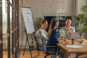 Tips for Building a Measurable Marketing Plan