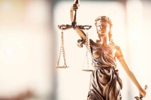 Simple Tips for an Effective Legal PPC Campaign
