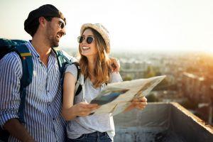 Consumer Journey: Travel Marketing Strategies