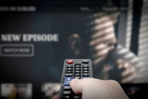 What Are the Benefits of OTT Advertising?