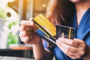 How Can Banks Engage Millennials?
